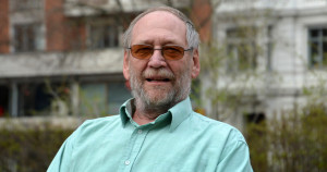 Karl-Olov Arnstberg