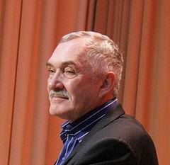 Vladimir Megré