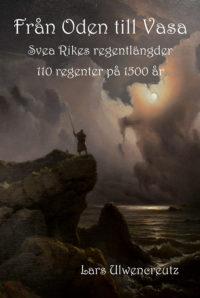 Från Oden till Vasa