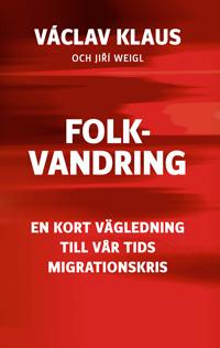 Klaus_Folkvandring_SV.indd
